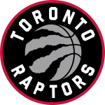 Toronto Raptors 2017 NBA Draft Profile