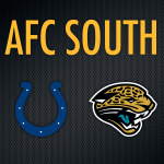 Super Bowl series 2017: AFC South