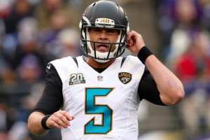 2017 fantasy football quarterback rankings