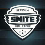 SPL game of the week: Obey Alliance vs Team Dignitas