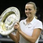 Bedlam in Britain: Wimbledon 2017 ladies preview