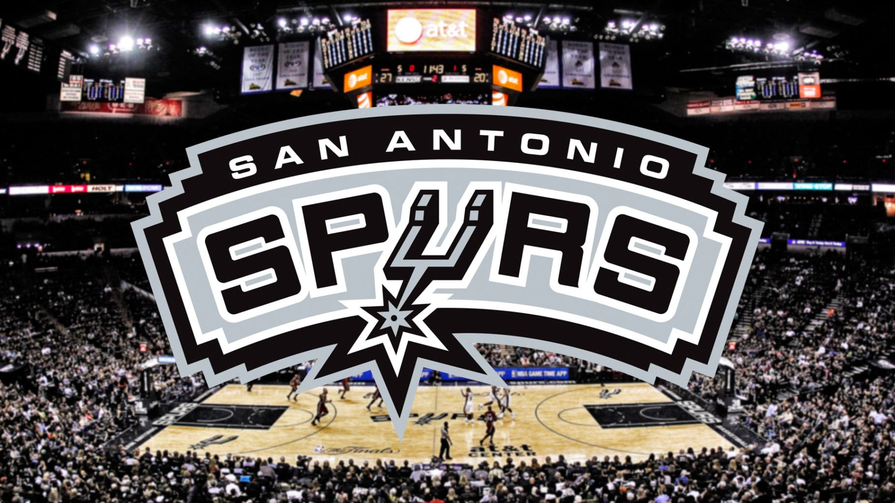 San Antonio Spurs 2017 NBA Draft Profile