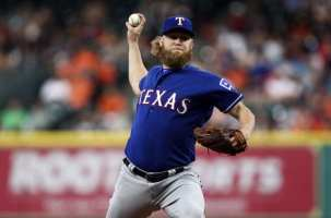 MLB Trade Deadline: nl contenders
