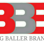 Why Big Baller Brand will be a Major Success