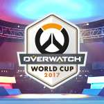Overwatch World Cup: The group stage is underway