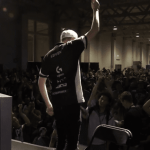 Leffen Wins Second Consecutive Get on My Level Melee Title