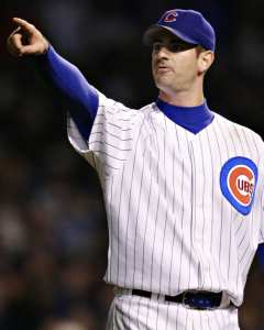 One hit wonder MLB seasons