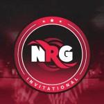 NRG Invitational draft recap