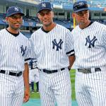 Best MLB Franchises of the 21st century