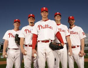 best mlb teams 21st century