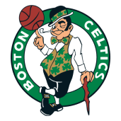 Gordon Hayward free agency