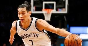Ezekiel Elliott Carolina Panthers GM nba summer league Jeremy Lin