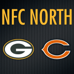 Super Bowl series 2017: NFC North