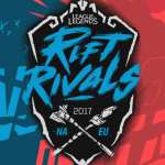 NA vs. EU Rift Rivals power rankings/predictions