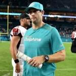 NFL preseason week 2 betting