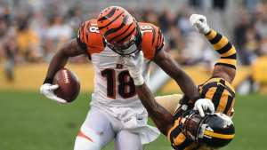 2017 AFC North division preview