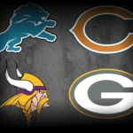 2017 NFC North division preview