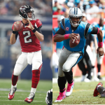 2017 NFC South division preview