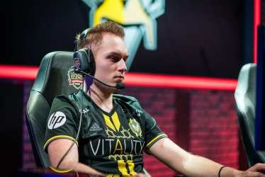 VIT Cabochard ranks seventh among EU LCS top laners