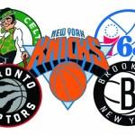 NBA season preview: Atlantic Division