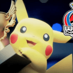 Who Will Win the 2017 Pokemon World Championships?