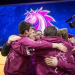 A brief, heart-breaking history of Unicorns of Love