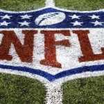 Hagan's Haus 2017 week 2 NFL picks