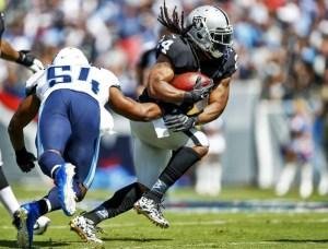 Hagan's Haus 2017 week 2 NFL picks