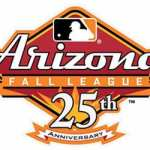 Arizona Fall League 2017: Youngest Stars