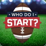 Five quarterbacks I love for fantasy week 1