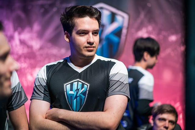 H2K played below expectations in summer split