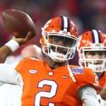 Five things to watch in week two of college football