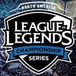 What the EU LCS announcement could mean for NA LCS