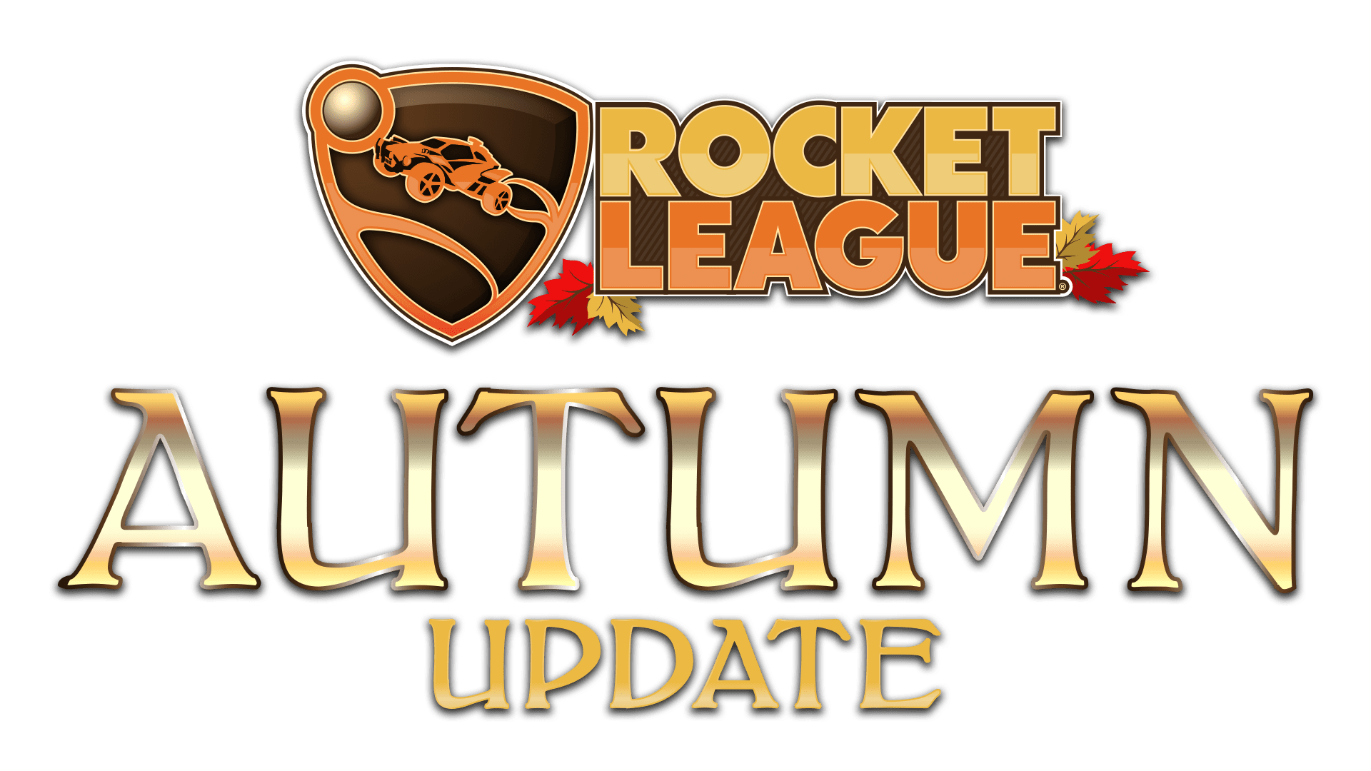 Autumn Update