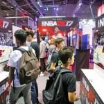 Why The NBA needs esports