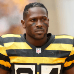 Week 8 DFS don'ts: Wide receiver