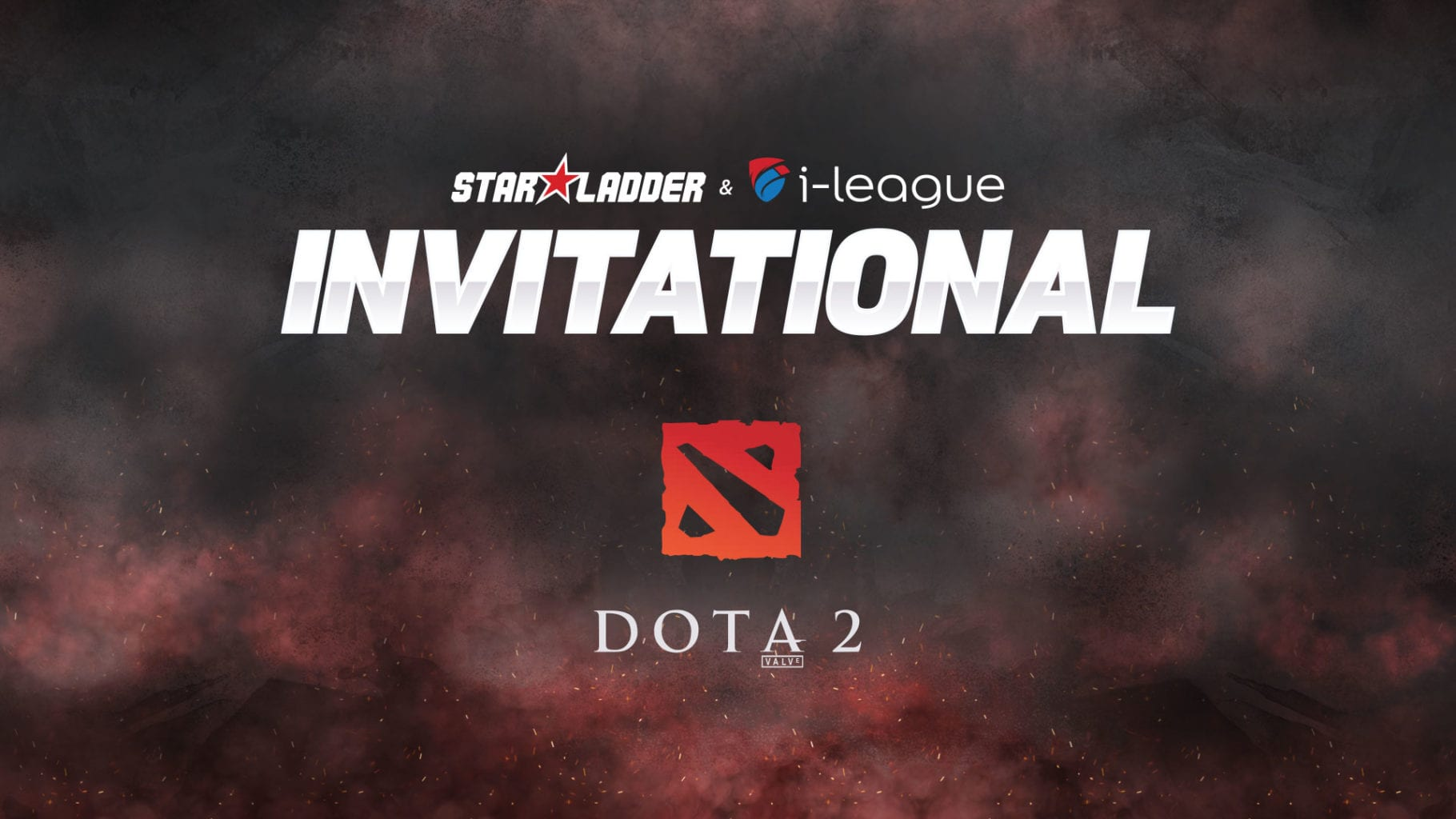 i-League, Star Ladder, Dota 2, The Aftermath