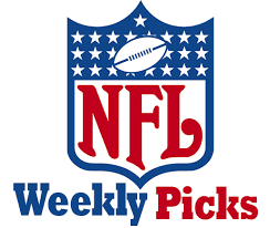 Hagan's Haus 2017 NFL picks week 7