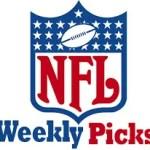 Hagan's Haus 2017 NFL picks week 7