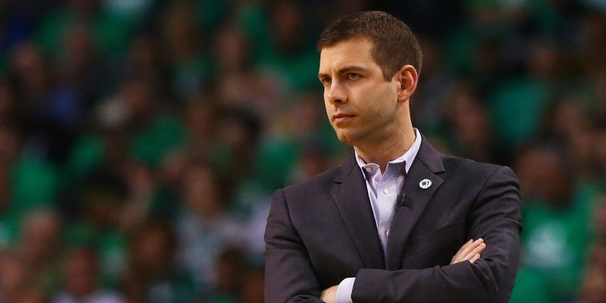how-brad-stevens-transformed-from-a-coll