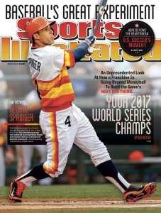 2017 World Series