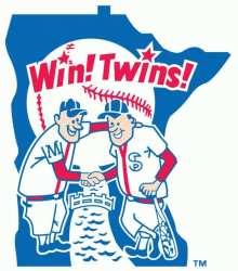 MLB Postseason 2017 Wild Card Bonanza