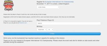 pokemon 2018 london international championships