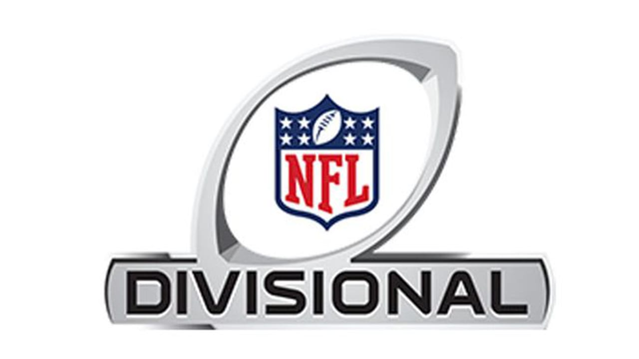 NFL divisional playoffs picks