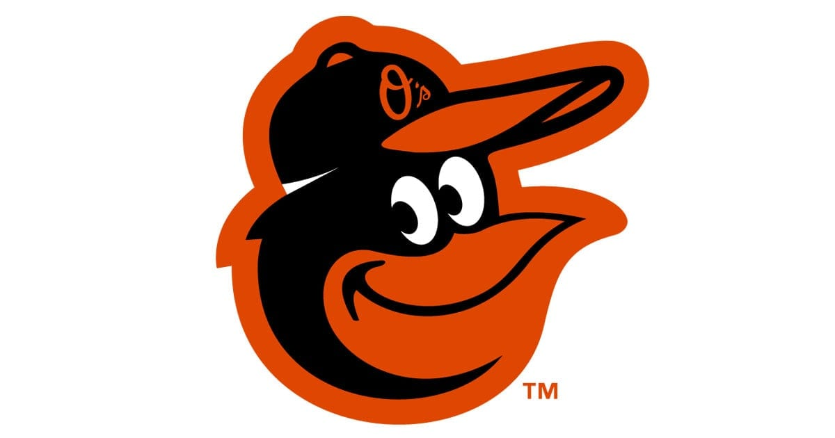 Baltimore Orioles 2018 season preview