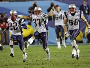 Super Bowl XXXIX preview