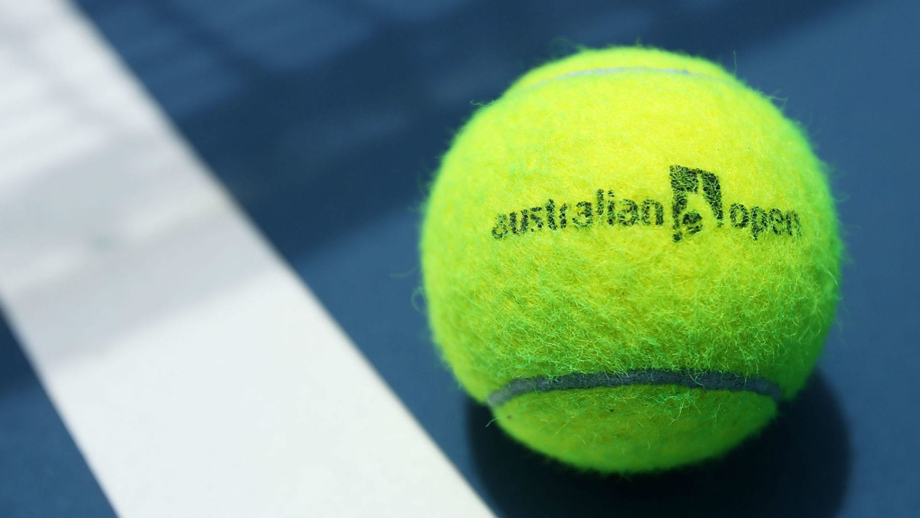 2018 Australian Open preview