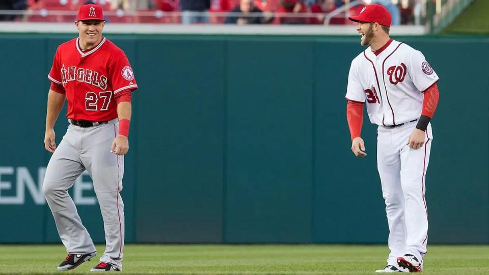 We need baseball back