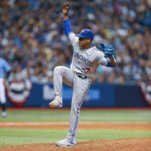 2018 Toronto Blue Jays preview