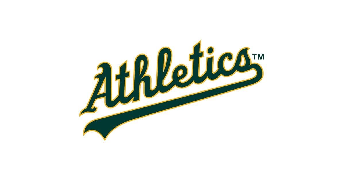 2018 Oakland Athletics preview